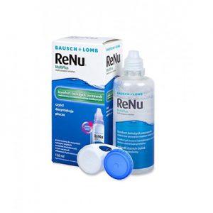 RENU Multiplus 120 мл
