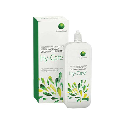 Hy-Care 250 мл